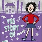 Reading my Rights: 'The Story of Tracy Beaker'